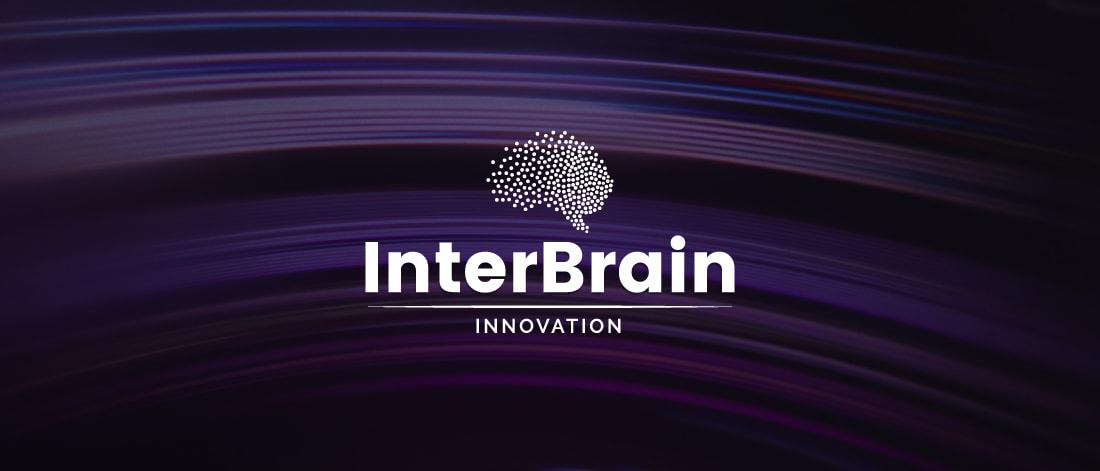 IB logo brand