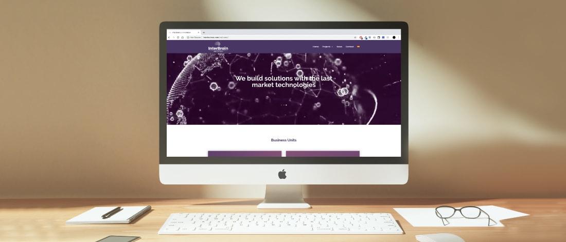 IB website