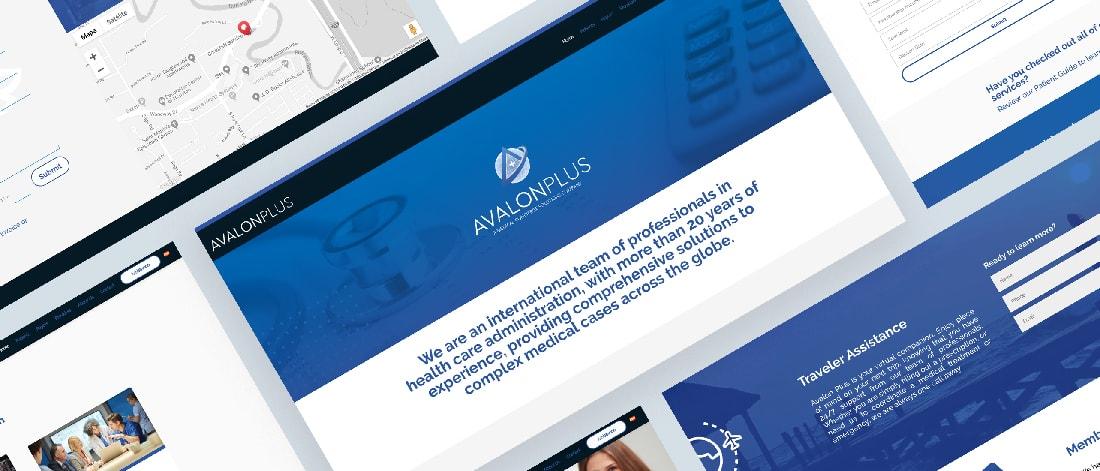 AP website